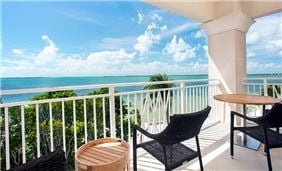 Suite Gallery at Playa Largo Resort & Spa, Autograph Collection, Key Largo, Florida