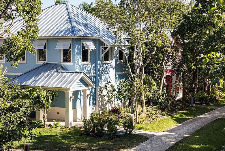 2-Story Bungalow Villa at Playa Largo Resort & Spa, Autograph Collection, Key Largo, Florida