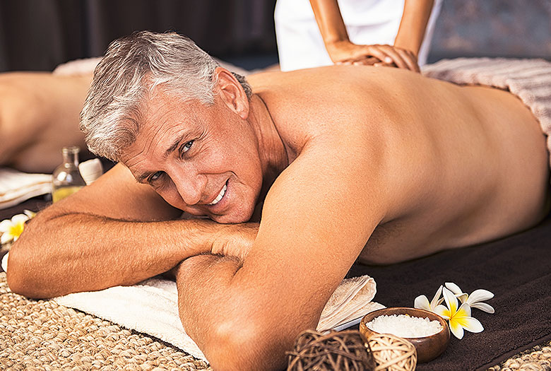 Ocean Spa Services at Playa Largo Resort & Spa, Autograph Collection, Key Largo, Florida