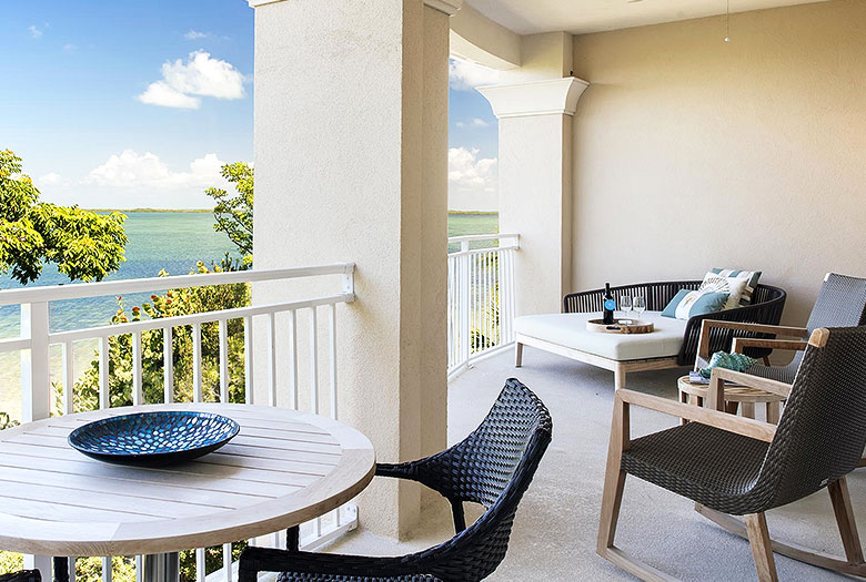 Presidential Suite at Playa Largo Resort & Spa, Autograph Collection, Key Largo, Florida