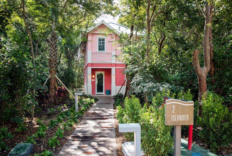The Hammocks at Playa Largo Resort & Spa, Autograph Collection, Key Largo, Florida